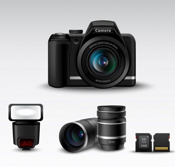 camera-accessory_1284-13130
